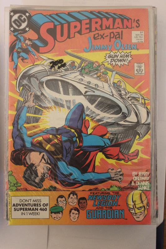 Superman 37 9-4-nm