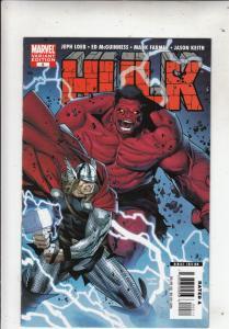 Hulk Variant #5 (Aug-99) NM Super-High-Grade Hulk, Bruce Banner