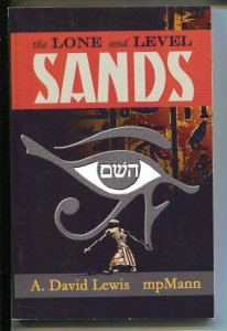 Lone And Level Sands-Max Allan Collins-2005-PB-VG/FN