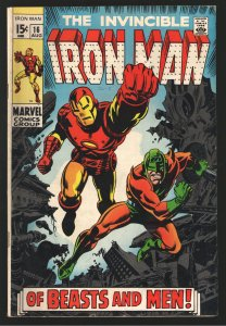 IRON MAN;16 F UNICORN AND RED GHOST;BIG DISCOUNT WEEK!!