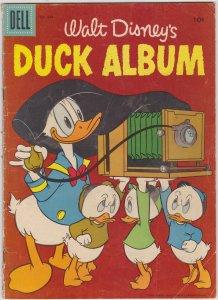 Four Color #840 (1957)
