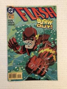 Flash #90
