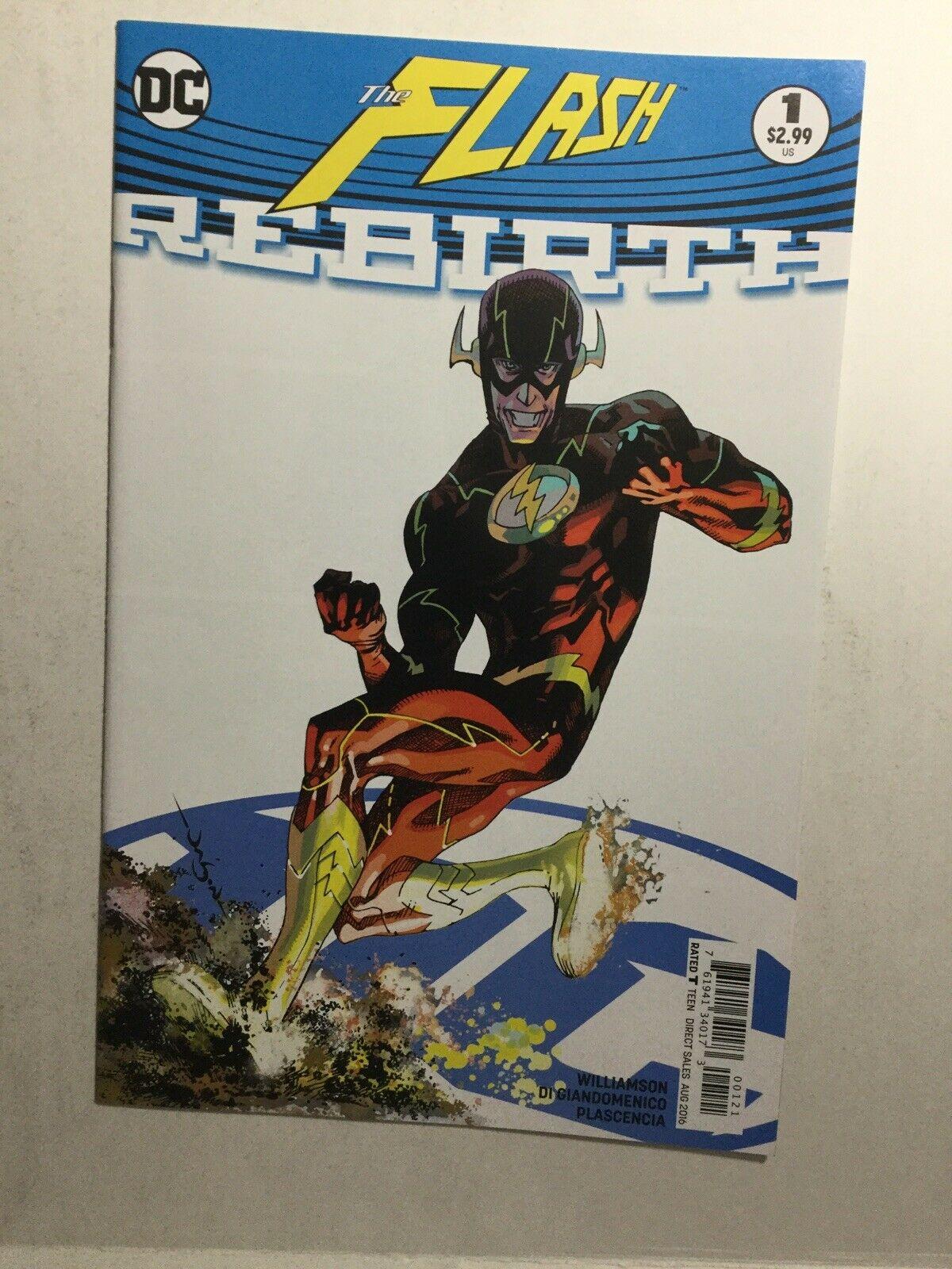 26+ Dc Comics Godspeed Flash PNG
