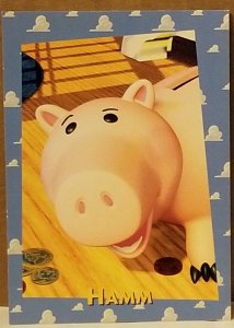 1995 Toy Story #35
