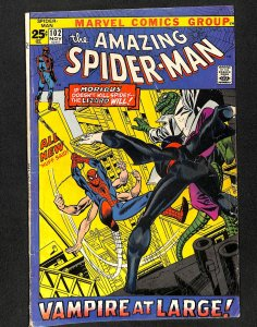 The Amazing Spider-Man #102 (1971)
