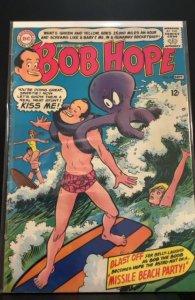 Adventures of Bob Hope #94 (1965)