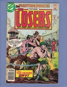 Lot of 20 DC Bronze Age Comics