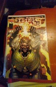 Rising Stars #2 (1999)