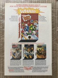 Tales Of G.I. Joe #15 (1989)