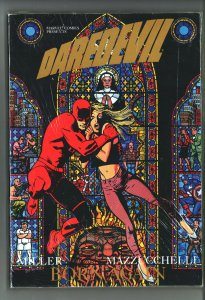 Daredevil Legends #2 (2003)
