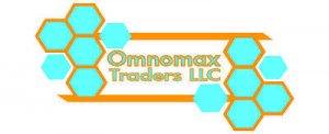 Omnomax
