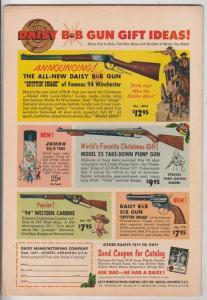 Blackhawk #167 (Dec-61) FN+ Mid-High-Grade Black Hawk, Chop Chop, Olaf, Pierr...