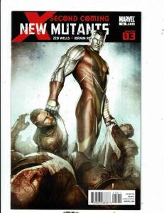 9 Marvel X-Men Comics New Mutants 12 13 14 Legacy 235 236 237 Coming 1 2 ++ CJ18