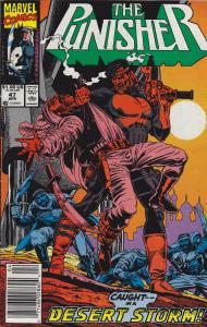 Punisher #47
