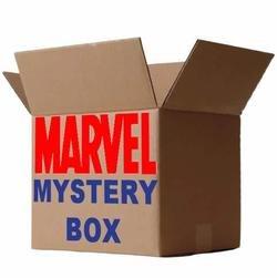 Old Marvel Comics 15 Lot VINTAGE Mixed Grab Bag Bundle 80s 90s 00s MYSTERY BOX