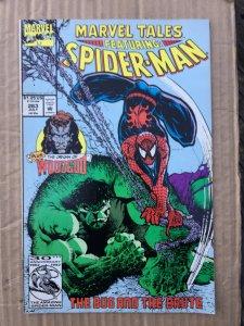 Marvel Tales #263 (1992)