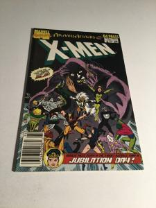 Uncanny X-Men Annual 13 Vf/Nm Very Fine/Near Mint 9.0 Marvel Comics
