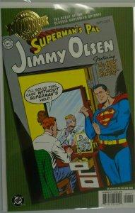 Superman's Pal MILL#1 - 8.0 VF - 2000