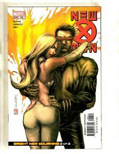 12 X-Men Marvel Comics # 156 157 158 159 160 161 162 163 164 165 166 167 RP2
