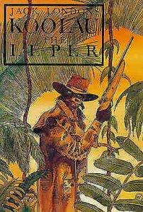 Koolau the Leper (Jack London's…) #1 FN; Tome | save on shipping - details insid