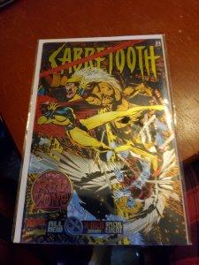 X-Men Special (DE) #2 (1998)