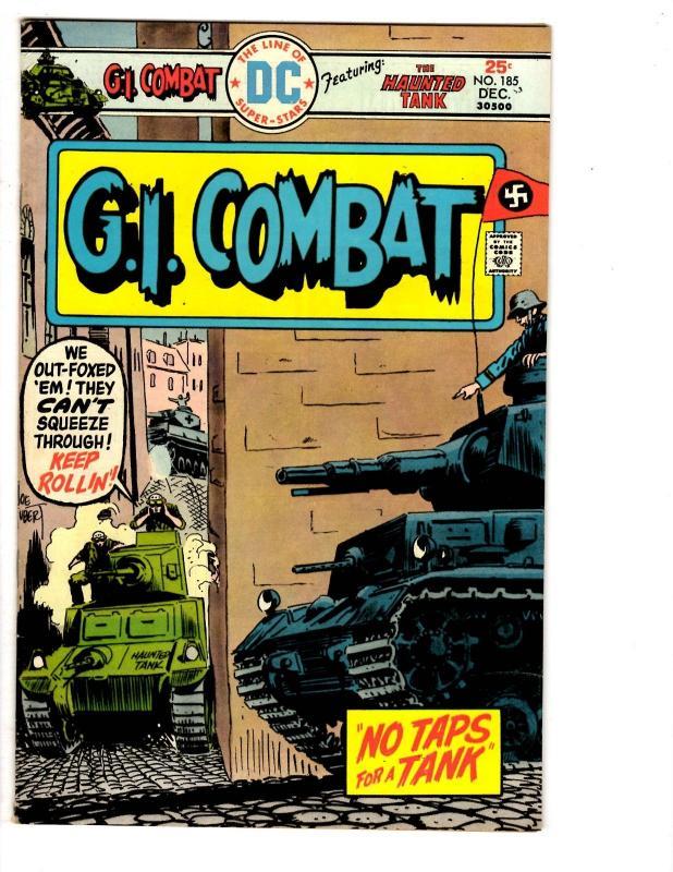 4 gi combat dc comic books 185 186 187 188 war comics wwii 4 gi combat dc comic books 185 186 187 188 war comics wwii haunted tank publicscrutiny Image collections