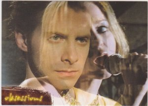 2000 Buffy the Vampire Slayer Season 4 #83