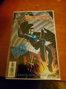 Nightwing #2 (1995)