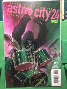 Astro City #24