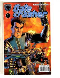 7 Comics Crasher 1 Fang 3 Aspen 2 Fandom Exc Elsinore 1 Shiver 3 Crush 1 J310