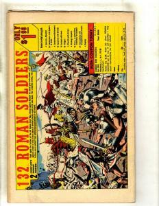 Thor # 153 FN Marvel Comic Book Loki Odin Sif Avengers Hulk Iron Man GK4