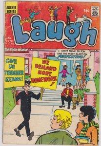 Laugh #226