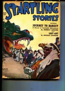 Startling Stories-Pulp-1/1952-Mack Reynolds-Murray Leinster