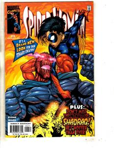11 Marvel Comics Spider-Woman 4 5 6 Spotlight 3 5 Supreme 1 2 Solo 1 2 3 4 CR59