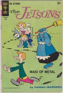 Jetsons #26