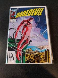 Daredevil #241 (1987)