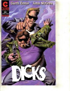 13 Comics Dicks 1 3 Lore 1 2 3 Mystic 1 2 Deity 1 2 Revelations 1 2 4 J391