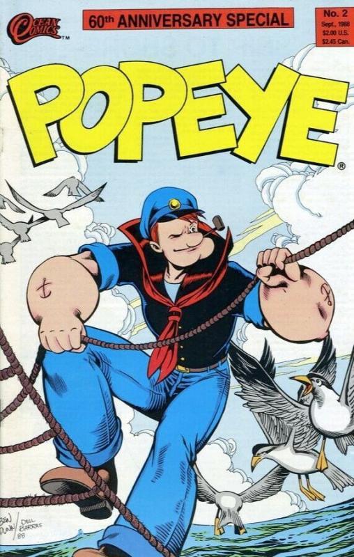 12 Comics Plastic Little #1 2 3 4 5, Popeye #2, A-KO #1 2 3 4 4, A-KO 2 #1 JF20