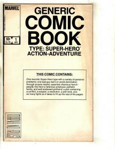 10 Marvel Comics Age of Apocalypse: The Chosen 1 Nth Man 5 War Machine 10 + J334