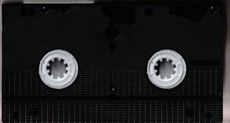 Hardball VHS  Matrix/John Wick's Keanu Reeves !