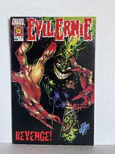 Evil Ernie: Revenge #2 (1994) Unlimited Combined Shipping