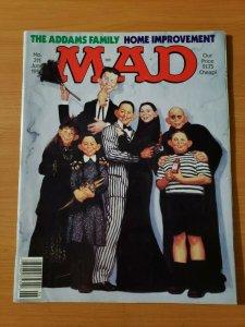 Mad Magazine #311 ~ FINE FN ~ June 1992