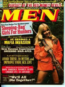MEN-11/1970-Pussycat-Motorcycle-Sex-Adventure