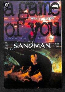 The Sandman #36 (1992)