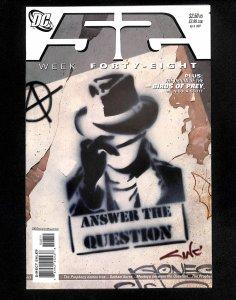 52 #48 (2007)
