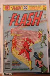Flash 244 NM-