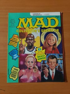 Mad Magazine Super Special #100 ~ NEAR MINT NM ~ Late Fall 1994