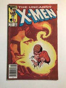 X-Men #174