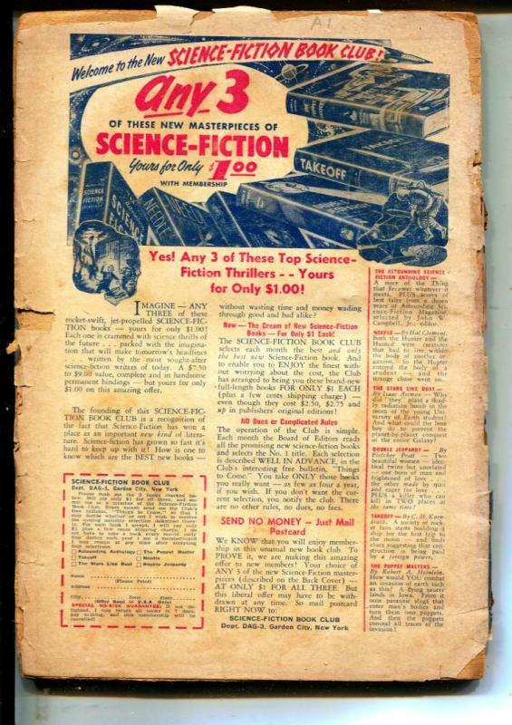 Future Science Fiction-Pulps-3/1952-Tom Beechum-Poul Anderson