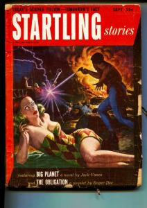 Startling Stories-Pulp-9/1952-Jack Vance-Roger Dee